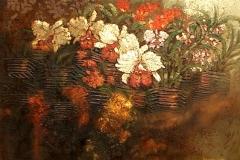 lukisan-sunarno-anggrek_2