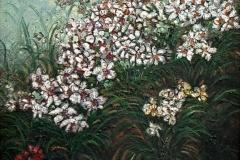 lukisan-sunarno-bunga_1