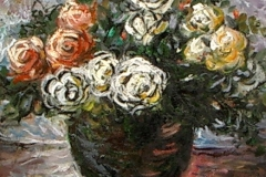lukisan-sunarno-mawar