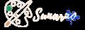 Sunarno(1) copy